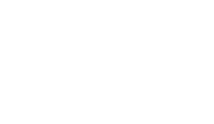 logo 193_112